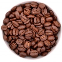 Káva Dominican Republic