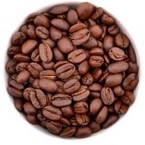 Káva Ecuador