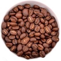 Káva Ethiopia Sidamo