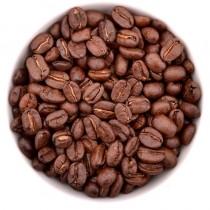 Káva Guatemala Tres Maria