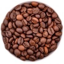 Káva India Sherry