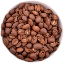 Káva Indonesia Java Jampit