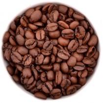Káva Irský krém