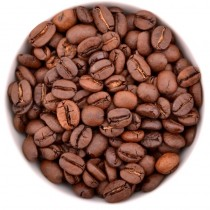 Káva Latino Blend
