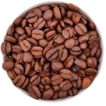 Káva Lískový oříšek