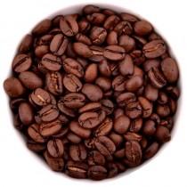 Káva Malawi Mapanga AA
