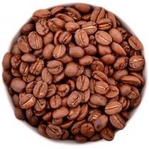 Káva Mexiko Altura