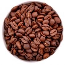 Káva Mezzo Africa Caffe