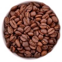 Káva Mezzo Caffe