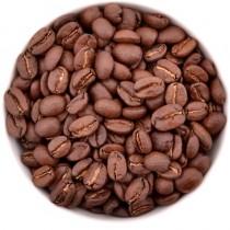 Káva Nicaragua SHG