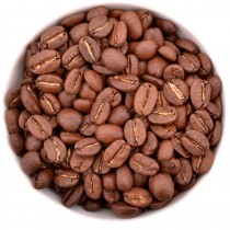 Káva Panama Don Pepe SHG