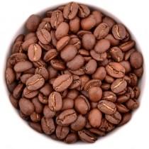 Káva Panama Finca Lerida