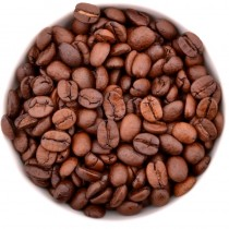 Káva Švýcarská čokoláda