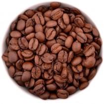 Káva Vaječný koňak