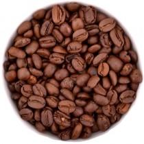 Káva Vietnam