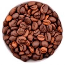 Káva Vietnam Gr.18