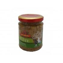 Olivová pasta zelená 180 g