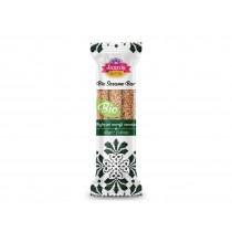 BIO sezamová tyčinka 40 g