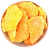 Mango lyofilizované 40g