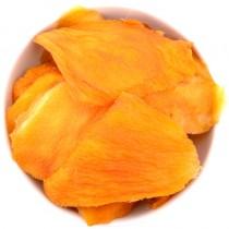 Mango sušené