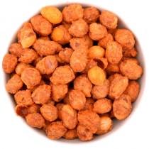 Ďábelské arašídy