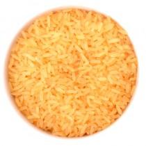 Řecká rýže z Kréty