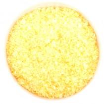 Kukuřičná kaše
