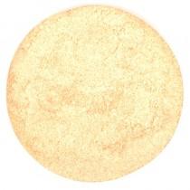 Lněná mouka - zlatý len