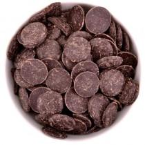 Hořká čokoláda 70%