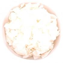 Kokos plátky